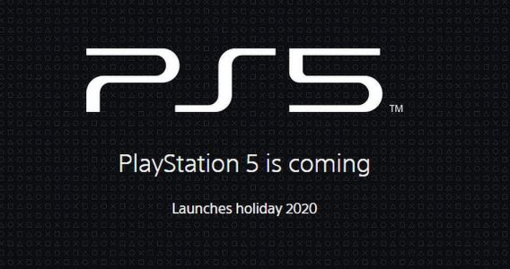 Sony PS5 exclusive games will not be decentralized
