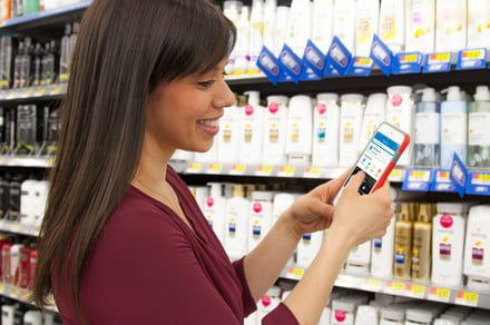 The best grocery list apps for Android and iOS
