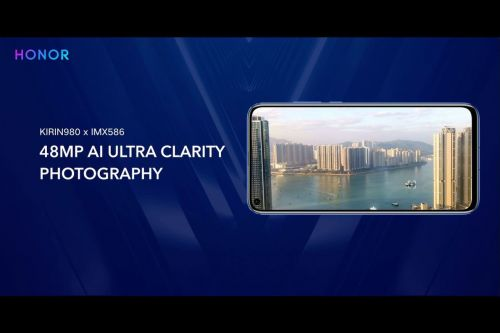 The 48-megapixel phones are coming