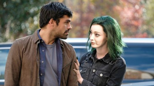 MCU News: The Gifted Get Set for Season Two, a Captain Marvel Secret & More