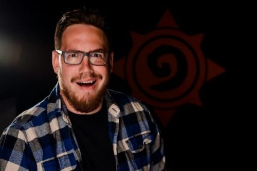 Hearthstone:  le game director Ben Brode quitte Blizzard