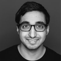 XRDC speaker Q& A: Kyle Vaidyanathan on designing interactions in VR