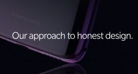 OnePlus Provides Peek at Glass-Backed OnePlus 6