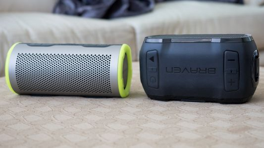 The best Bluetooth speakers available in India 2018