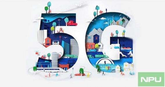 Nokia announces 5G certification program for industry professionals