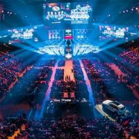 Facebook signs eSports streaming agreement for CS: GO Pro League and ESL One