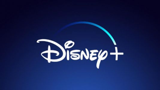 Disney+ Streaming TV Service Sounds Absolutely Terrifying