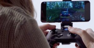 Microsoft says Project xCloud can stream at least 3,500 Xbox games