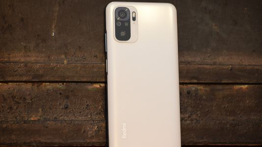 Redmi Note 10 series might get a new addition in India