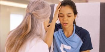 Study Finds That Concussion Severity, Recovery Differ Between Men and Women