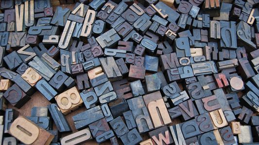 Choose the right words for your interfaces