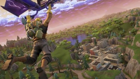 The History Of Video Game Fads From Pong To Fortnite