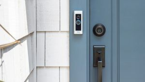 Worried Amazon Will Add Facial Recognition to Doorbells? Too Late
