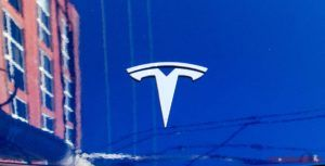 Tesla sues ex-employee who stole information for $167 million in damages