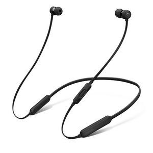 Refurbished BeatsX and Powerbeats3 wireless headphones available for killer prices at Best Buy