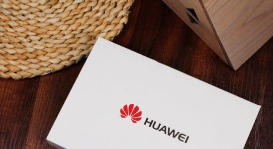 Ren Zhengfei: Huawei is bloated, undergoing reforms