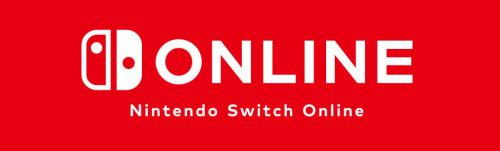 Nintendo Switch Online: Everything You Need To Know
