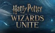 Samsung and Niantic reportedly working on a Harry Potter game
