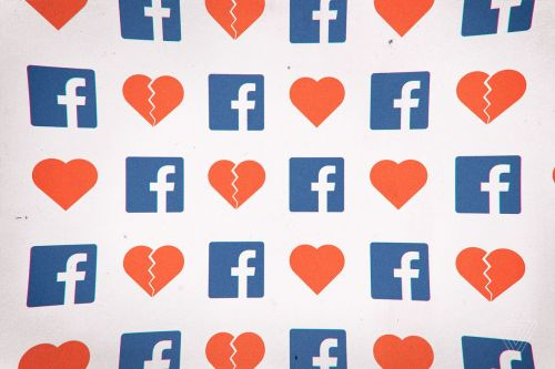 Facebook Dating misses European launch for Valentine's Day over regulatory dispute