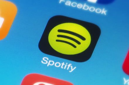 How much is Spotify Premium, and how can you get it at a discount?