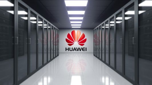 The US withdraws proposal to stiffen the ban on Huawei