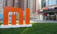 Xiaomi Q1 earnings report shows 27% growth in revenue
