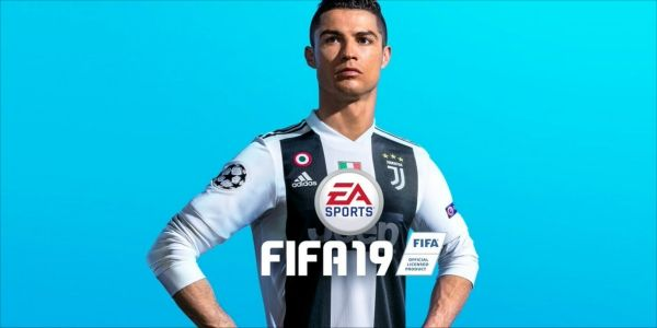FIFA 19 Loot Boxes Removed In Belgium After Controversy