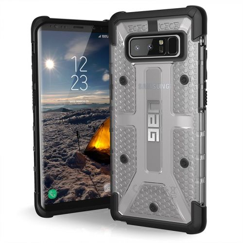 The best heavy duty cases for the Galaxy Note 8