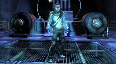Infamous Honest Game Trailer Remembers Why You Bought A PS3