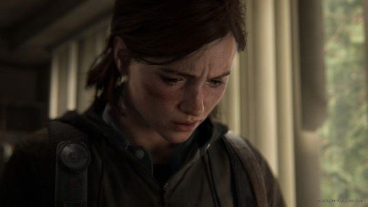 The Last of Us Part 2's ending is a broken tale of nihilistic indulgence