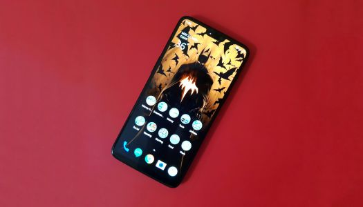 OnePlus 7 may gain pop-up selfie cam, leak suggests