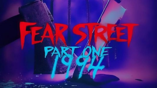 Netflix Fear Street blooper reel gives behind-the-scenes look at trilogy
