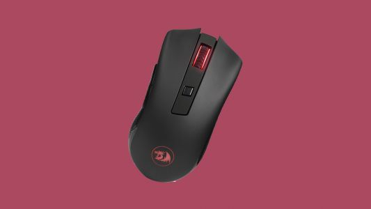 The best cheap gaming mouse deals in July 2020