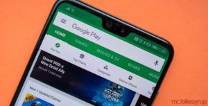 New Android app publishing format will mean smaller app sizes, faster downloads