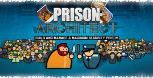 Prison Architect escapes to iOS and Android tablets
