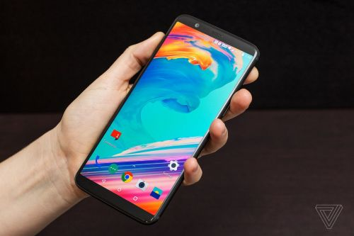 OnePlus won't support Android Oreo's quick OS updates feature