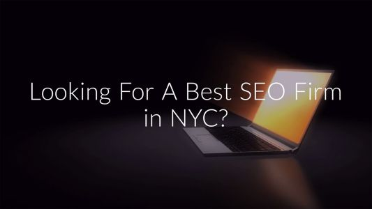 SEO Bodyguard:  Certified SEO firm in NYC