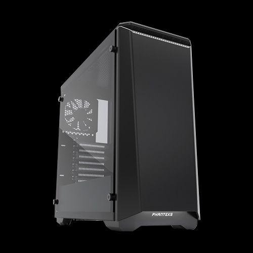 Check out our picks for the best PC cases available right now
