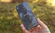 HTC to launch entry-level Desire 12, leaked retail box confirms