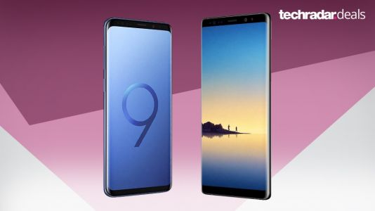 Galaxy Note 9 deals too pricey for you? Here are five cheap alternative mobile phones
