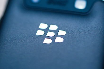 BlackBerry inks deal with Bullitt to provide security tech to phones
