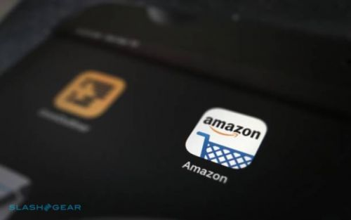 Amazon Flex now requires delivery drivers to snap selfies
