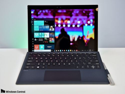 HP Envy x2 Always-Connected PC review: Lots of potential - and some compromises