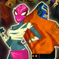 Don't Miss: A postmortem of DrinkBox Studios' Guacamelee!