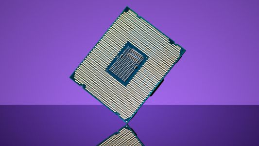 Best processors 2020: the best CPUs for your PC from Intel and AMD