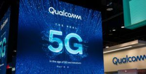 CES 2019 proved that 5G technology is still not ready for prime time