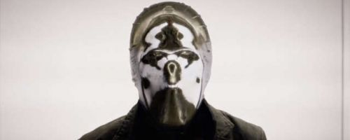 HBO's Watchmen: 11 Easter Eggs And References From Episode 5