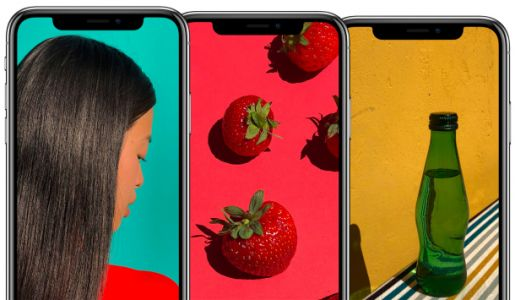 What the heck is going on with iPhone X production?