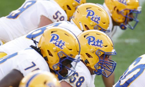 Louisville vs Pitt Football Live Stream: Watch Cardinals Panthers Online Free