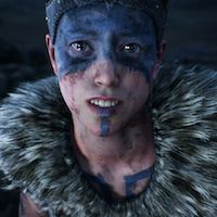 Come to GDC 2018 for a behind-the-scenes look at the making of Hellblade
